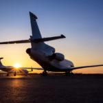 Jetcraft уверен во вторичном рынке