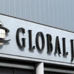 Global'ный подход