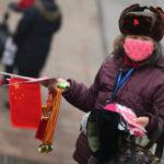 Когда Китай чихает, остальная часть Азии простужается