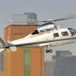 Вертолетная отрасль оживает
